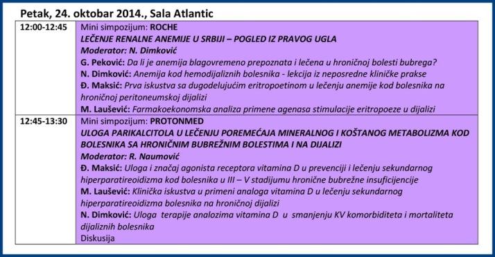 srpski-nefrolozi-placenici-farmakoindustrije