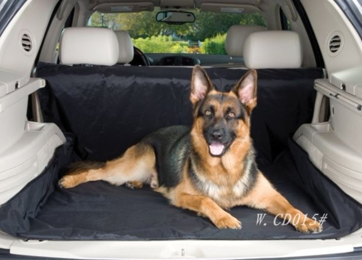 oxford-dog-seat-cover