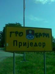 Prijedor1