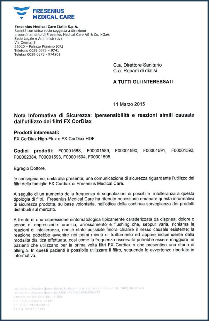 Upozorenje Italijansko 01