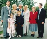 M.Aleksic,-porodicno1