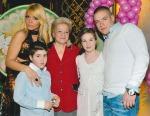 M.Aleksic,-porodicno2