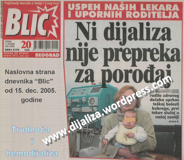 trudnoca_i_hemodijaliza_diablog_911